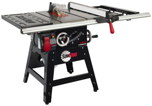 How to install vega table saw fence images wiring table and vega pro 50 table saw fence review the best fence of 2018 how to install vega greentooth Choice Image