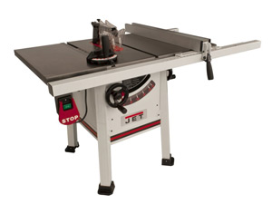 Jet 708494K Table Saw