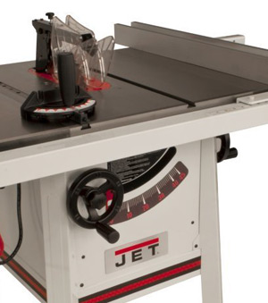 Jet 708494k jps 10ts table saw best table saws jet 708494k jps 10ts tablesaw greentooth Gallery