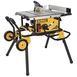 Best table saw table saw reviews for 12 dewalt table saw