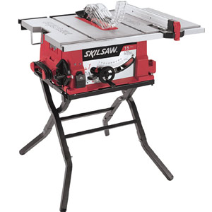 Vega pro 50 table saw fence system best table saws skil 3410 02 10 inch table saw keyboard keysfo Choice Image