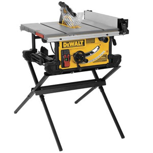 Vega pro 50 table saw fence system best table saws dewalt dwe7490x job site table saw greentooth Image collections